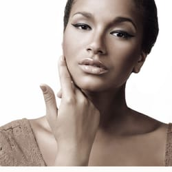 Nd:YAG Laser for dark and Asian skin
