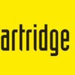 from www.cartridgeworld.co.uk