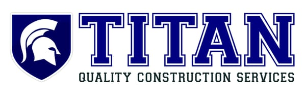 The Best Sales Staff in the Construction Industry: An Interview with Titan Quality Roofing and Construction