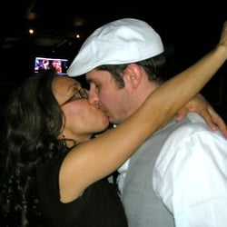 onspeeddating New york's themed dating company choose from jewish singles, gay men,.