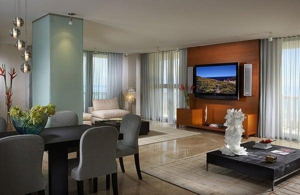 Wallunit - Miami Interior Designer - Interior Designer Miami | Yelp