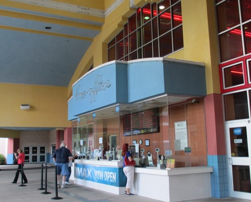 Regal Hollywood Stadium 16 & IMAX - Ocala. S.W. 27th Avenue, Ocala, FL () Age Policy. Regal Entertainment Group's policy for a Child's ticket is age 3 to Theater Age Policy. Regal Entertainment Group's policy for a Child's ticket is age 3 to Children under 3 are free except in reserved seating and.