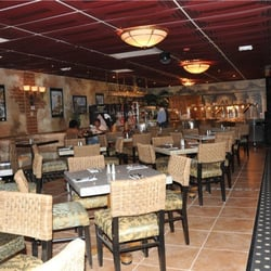 Sergio S Cuban Cafe And Grill