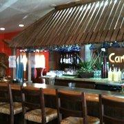 Agave Mexican Restaurant Bullhead City Az