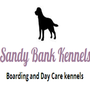 Sandy Bank Kennels