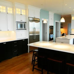 Kitchens Direct Inc - Riverside, RI | Yelp