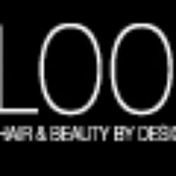 The Look Salon, Lymm, Cheshire East