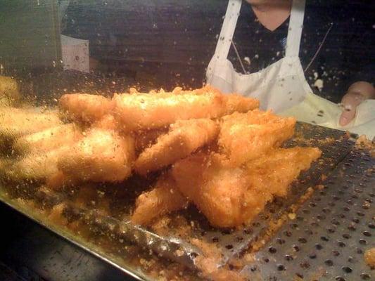 H salt esquire fish chips orange ca yelp for H salt fish