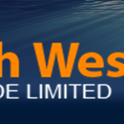 South West Shipping Worldwide, Sidmouth, Devon