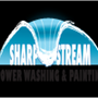 Sharp Stream Power Washing & Painting