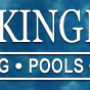 Buckingham Swimming Pools