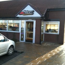 Pizza Hut UK, Rotherham, South Yorkshire