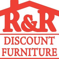 Rr Discount Furniture