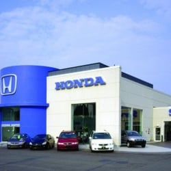 Honda Norwood Ma Of Boch Honda Car Dealers Norwood Ma Yelp