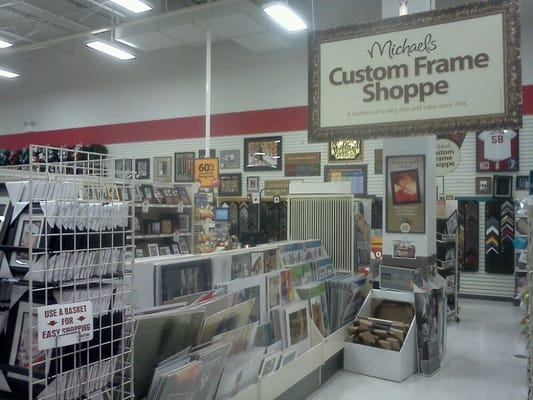 Michaels store arts and craft supplies in annapolis for Michael art craft store locator