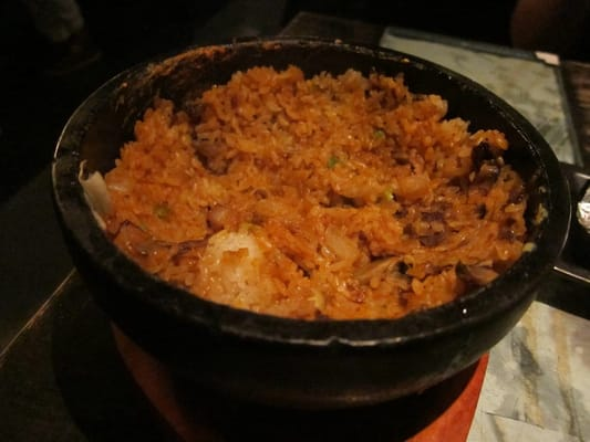 Gyu-kaku牛角日本烧烤