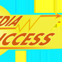 MediaSuccess GmbH