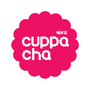 Cuppacha Bubble Tea