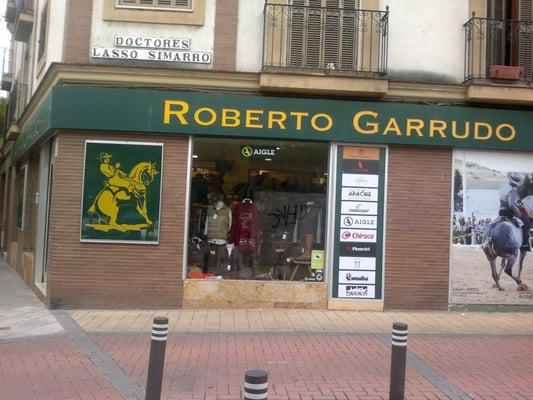 sitio joder amigo salida cerca de Sevilla
