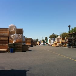 ganahl lumber building supplies costa mesa ca united states yelp. Black Bedroom Furniture Sets. Home Design Ideas