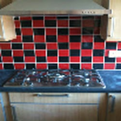 Jay Kitchens And Bathrooms, Newport Pagnell, Milton Keynes