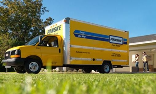 Get 26 Penske Truck Rental promo codes and coupons for Today's top promo code discount: 10% Off When You Make Your Reservation.