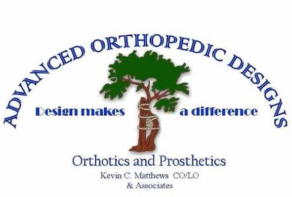 Orthopedic shoes san antonio