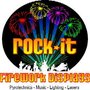 Rock-It Firework Displays
