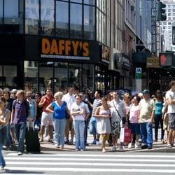 New york department of motor vehicles ny new york dmv for New york state department of motor vehicles new york ny