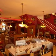Steakhouse Royal, Cologne, Nordrhein-Westfalen, Germany