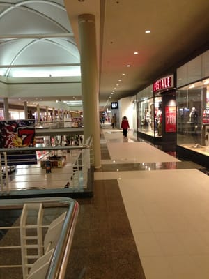 Galleria Mall Buffalo Stores on tripadvisor!includes store hours