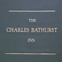 The Charles Bathurst Inn