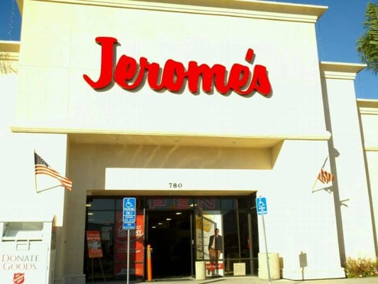 Jerome S Furniture 135 Photos Furniture Stores San Marcos Ca Reviews Yelp