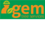 Gem Tree Services