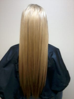 salon in baton rouge that do sew ins hairstyle gallery