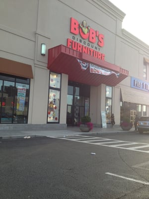 Bob S Discount Furniture Mattresses Bronx Ny Yelp