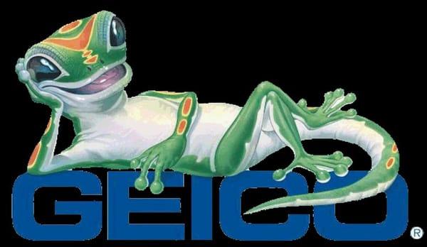 Geico Insurance - Insurance - Sacramento, CA - Yelp