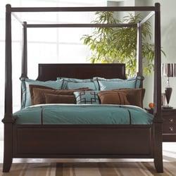 Ashley Furniture Homestore San Diego Ca Estados Unidos Yelp