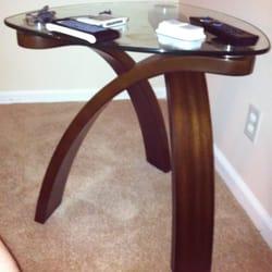 El Dorado Furniture - Coconut Creek, FL | Yelp