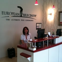 European Wax Center - Hair Removal - Westchase