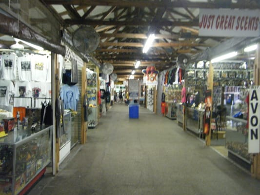 Sanford (FL) United States  City new picture : Flea World Antiques Sanford, FL, United States Yelp