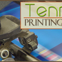 Tennessee Prinitng Corporation