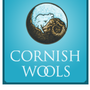 Cornish Wools