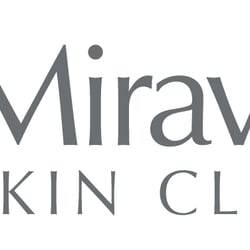 Miravue Skin Clinic, Southall, London