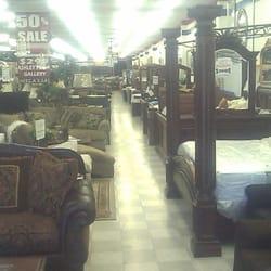 Furniture Mecca Furniture Stores