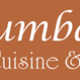 Mumbai Indian Cuisine und Lounge