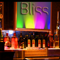 Bliss Clubrooms, Southampton, UK