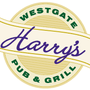Harry's Pub & Grill