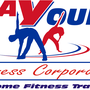 Stay Young Fitness Corporation