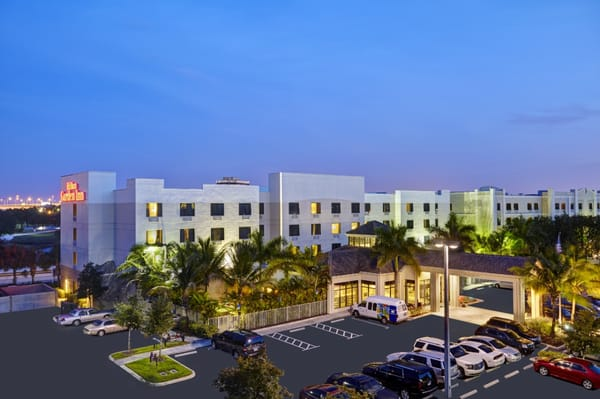 ... Services, West Palm Beach, Boca Raton, Delray Beach, Florida